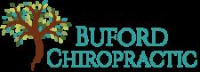buford chiropractic logo