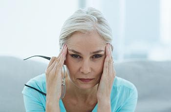 Headaches with chiropraactic care