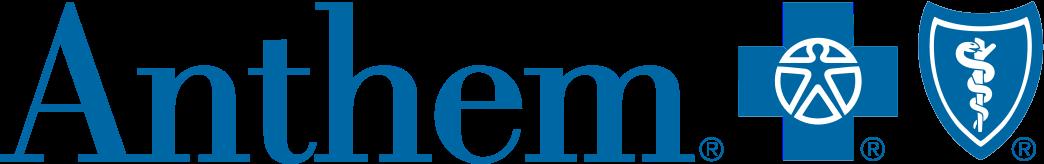 Anthem® Logo